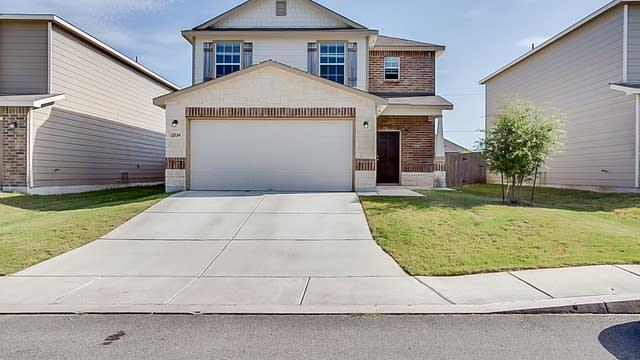 Photo 1 of 18 - 12134 Amber Vis, San Antonio, TX 78254