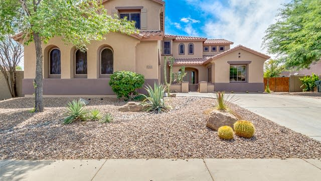 Photo 1 of 31 - 40626 N Laurel Valley Way, Anthem, AZ 85086