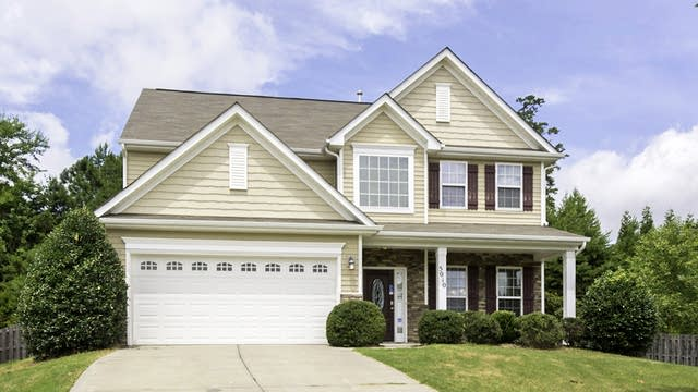 Photo 1 of 29 - 5010 Calder Ct, Fort Mill, SC 29707