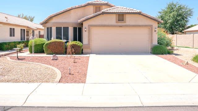 Photo 1 of 21 - 10601 W Mohawk Ln, Peoria, AZ 85382