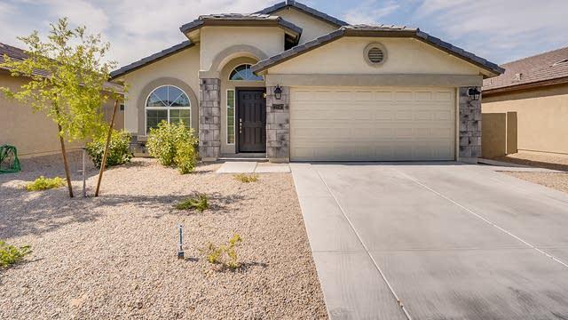Photo 1 of 18 - 2735 W Sunland Ave, Phoenix, AZ 85041