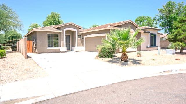 Photo 1 of 19 - 12756 N 88th Ave, Peoria, AZ 85381