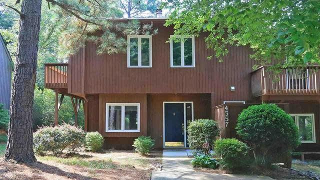 Photo 1 of 30 - 4357 Sunscape Ln, Raleigh, NC 27613