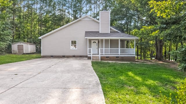 Photo 1 of 25 - 5208 Relay Way, Raleigh, NC 27603