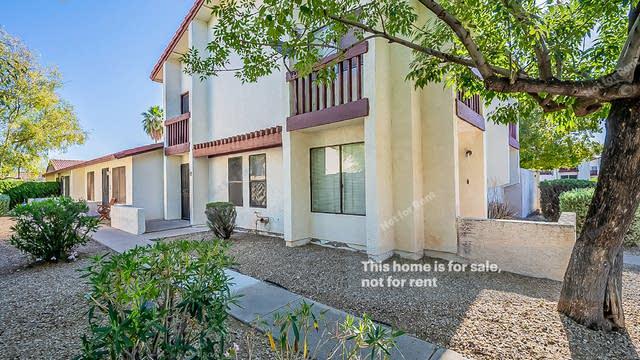 Photo 1 of 25 - 2802 E Beck Ln #2, Phoenix, AZ 85032