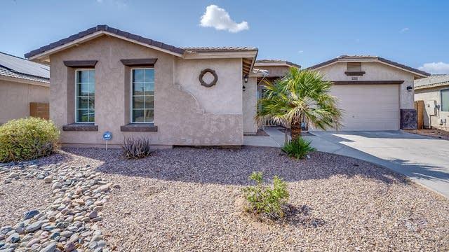 Photo 1 of 32 - 7411 W Ellis St, Phoenix, AZ 85339