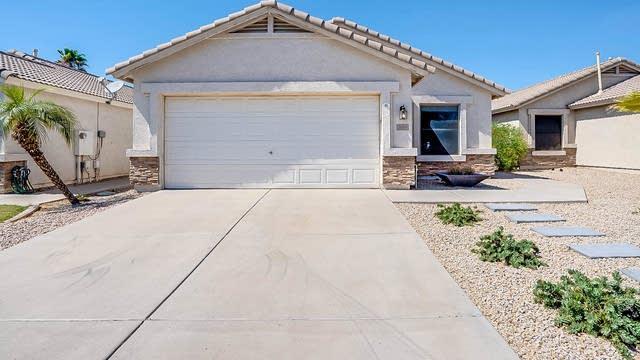 Photo 1 of 26 - 8634 E Natal Ave, Mesa, AZ 85209