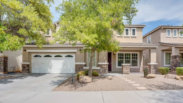 Photo 1 of 32 - 6613 S 40th Ave, Phoenix, AZ 85041