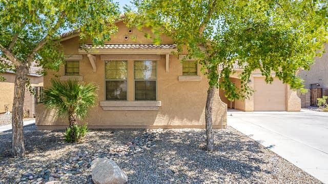 Photo 1 of 37 - 6818 W St Anne Ave, Phoenix, AZ 85339