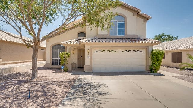 Photo 1 of 23 - 1741 S Clearview Ave #71, Mesa, AZ 85209