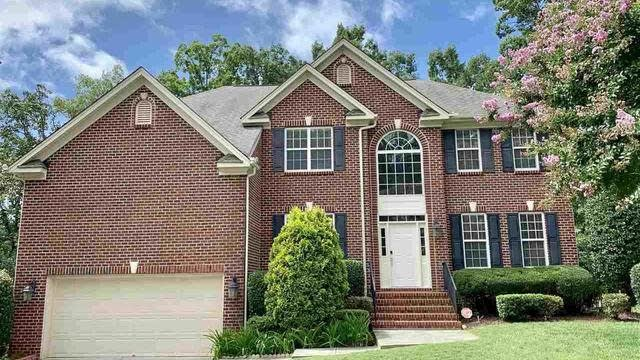 Photo 1 of 29 - 8917 Riverview Park Dr, Raleigh, NC 27613