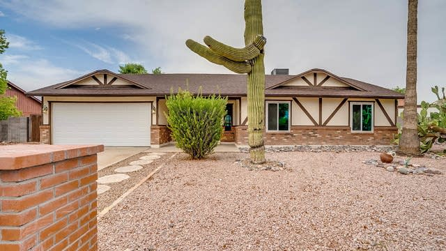 Photo 1 of 22 - 5440 E Drummer Ave, Mesa, AZ 85206