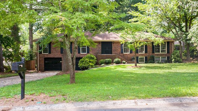 Photo 1 of 23 - 150 Dillard Dr NE, Kennesaw, GA 30144