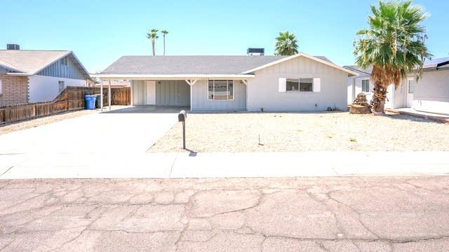 Photo 1 of 24 - 12028 N 46th Ln, Glendale, AZ 85304