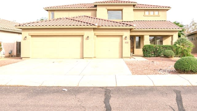 Photo 1 of 24 - 3359 N 128th Ave, Avondale, AZ 85392
