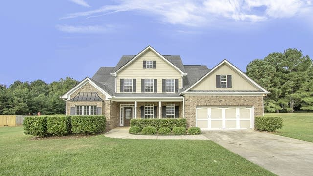 Photo 1 of 19 - 3020 Keeneland Blvd, McDonough, GA 30252