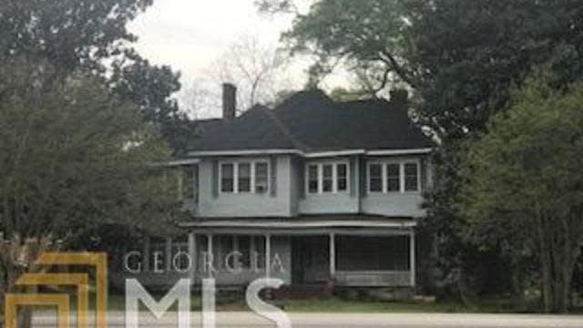 Photo 1 of 25 - 162 S Main St, Jonesboro, GA 30236