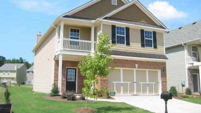 Photo 1 of 2 - 5292 Catrina Way, Buford, GA 30519