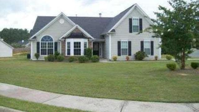 Photo 1 of 12 - 3198 Cranberry Ln, Buford, GA 30519