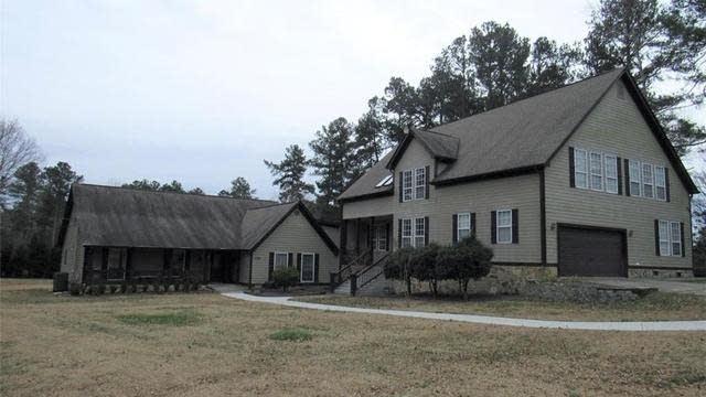 Photo 1 of 39 - 2769 Kilgore Rd, Buford, GA 30519