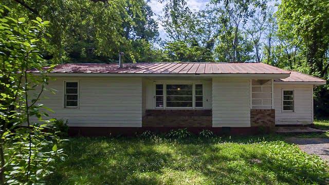 Photo 1 of 15 - 180 Green Cir, Canton, GA 30114