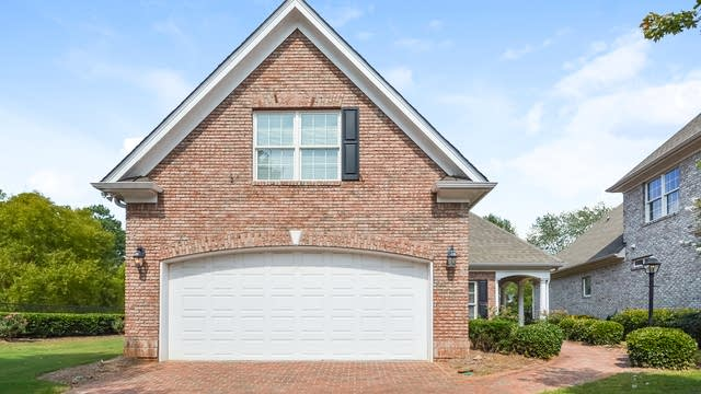 Photo 1 of 25 - 2373 Ivy Mountain Dr, Snellville, GA 30078