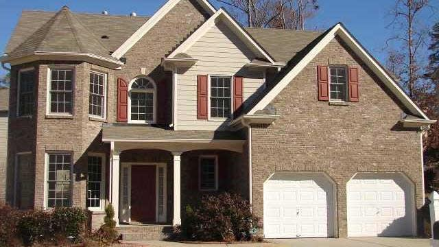 Photo 1 of 6 - 3693 Southland Dr, Buford, GA 30519