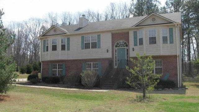 Photo 1 of 12 - 3727 Victoria Dr, Buford, GA 30519