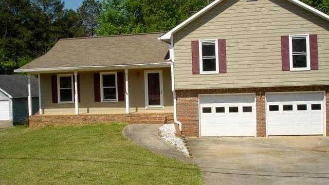 Photo 1 of 8 - 1590 Plunketts Rd, Buford, GA 30519