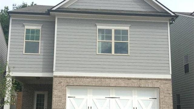Photo 1 of 12 - 5166 Apple Grove Rd, Buford, GA 30519