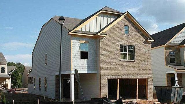 Photo 1 of 15 - 5353 Catrina Way, Buford, GA 30519