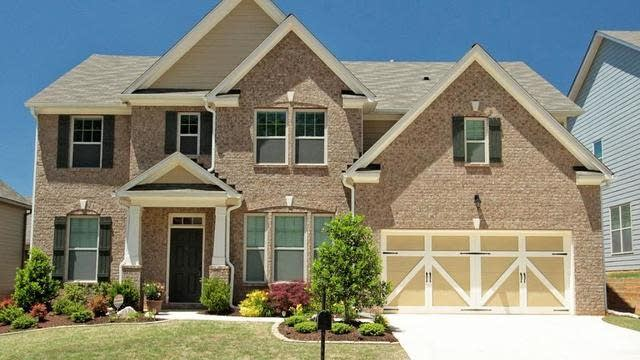 Photo 1 of 25 - 2890 Blake Towers Ln, Buford, GA 30519