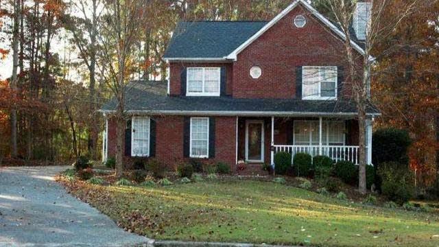 Photo 1 of 25 - 1585 Huntington Hill Trce, Buford, GA 30519