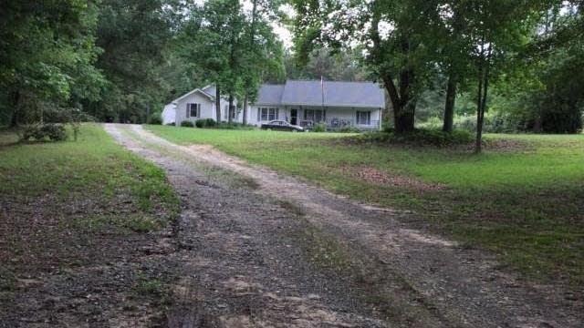 Photo 1 of 21 - 3179 Bart Johnson Rd, Buford, GA 30519