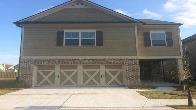 Photo 1 of 13 - 5796 Apple Grove Rd, Buford, GA 30519