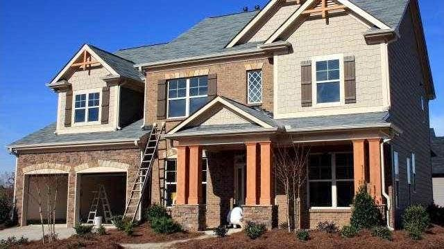 Photo 1 of 7 - 4504 Well Springs Ct, Buford, GA 30519
