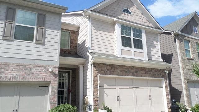 Photo 1 of 23 - 2622 Sardis Chase Ct, Buford, GA 30519