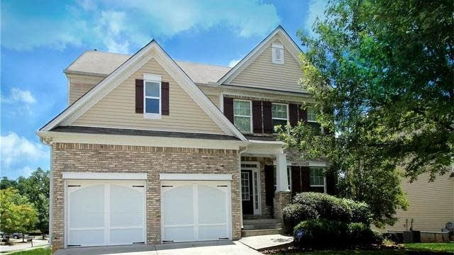Photo 1 of 25 - 2363 Valley Mill Ct, Buford, GA 30519