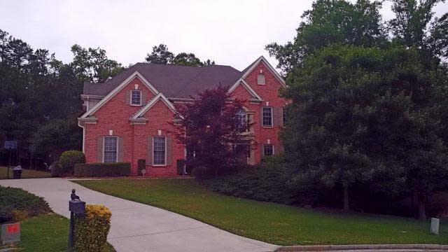 Photo 1 of 21 - 2760 Ivy Springs Ct, Buford, GA 30519