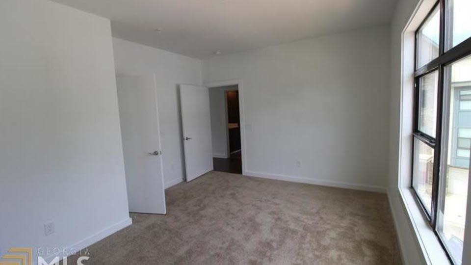 42 Moda Ln 0 Atlanta Ga 30316 Opendoor