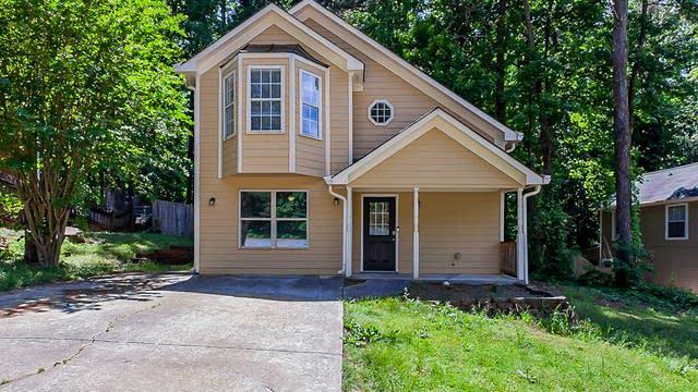 Photo 1 of 24 - 4626 Warners Trl, Norcross, GA 30093