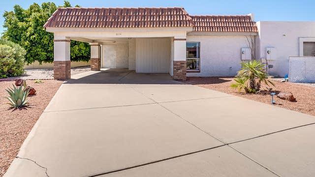 Photo 1 of 19 - 6114 E Augusta Cir, Mesa, AZ 85215