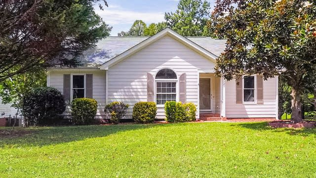 Photo 1 of 32 - 4129 Willow Haven Ct, Raleigh, NC 27616