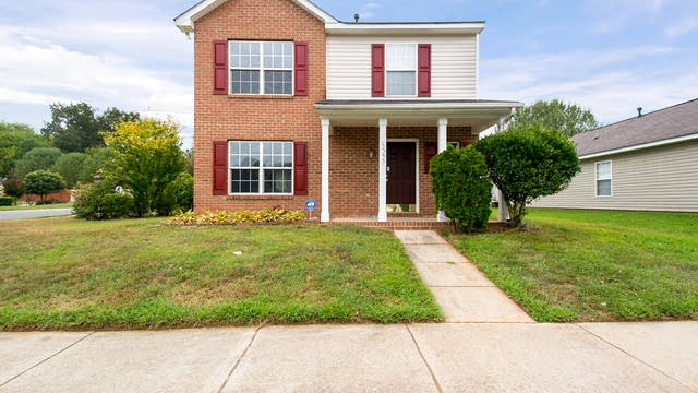 Photo 1 of 22 - 1543 Tuckers Glenn Dr, Rock Hill, SC 29732