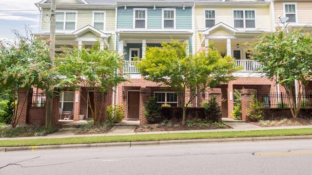 Photo 1 of 33 - 1011 Frank Page Dr, Cary, NC 27511
