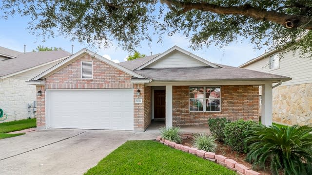 Photo 1 of 25 - 12020 Timber Heights Dr, Austin, TX 78754