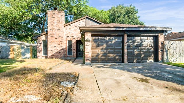 Photo 1 of 19 - 22538 Market Square Ln, Katy, TX 77449
