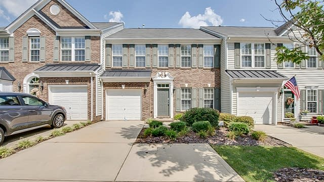 Photo 1 of 14 - 161 Snead Rd, Fort Mill, SC 29715