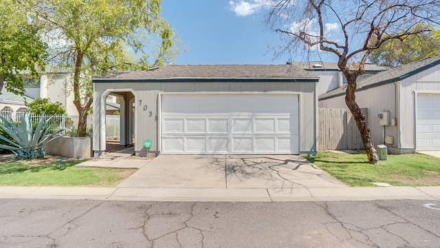 Photo 1 of 14 - 7031 S 41st St, Phoenix, AZ 85042