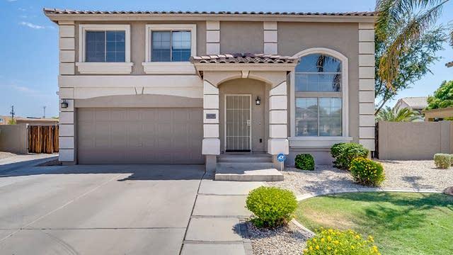 Photo 1 of 33 - 6439 N 78th Ave, Glendale, AZ 85303